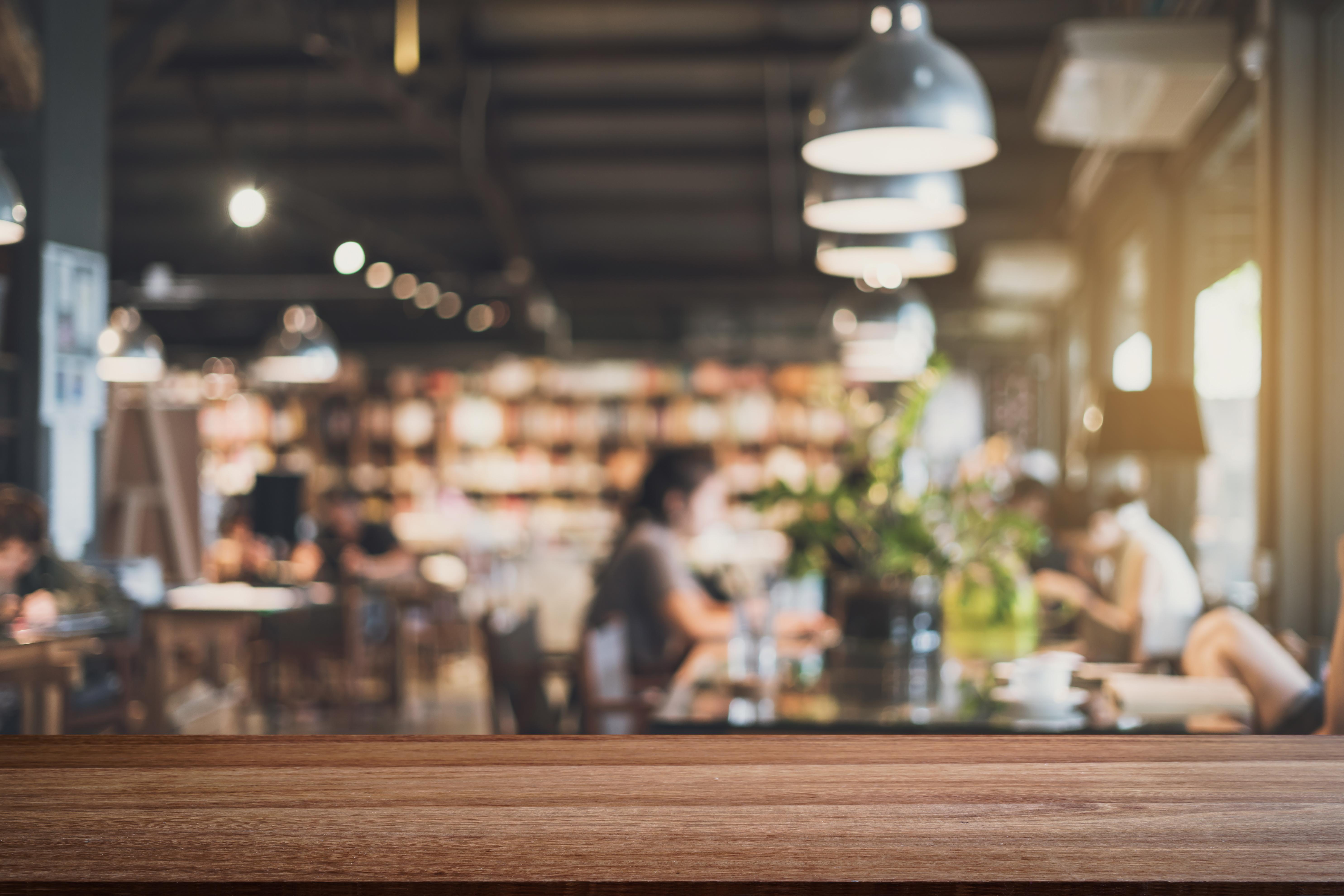 飲食店専門店舗デザイン設計施工